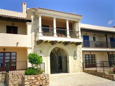 214: Apartment for sale in Villaricos