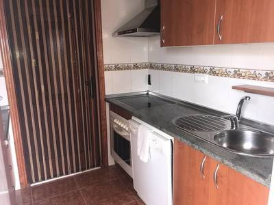 1352: Villa for sale in Mazarron