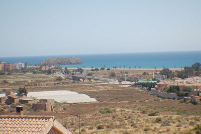 1213: Villa for sale in Bolnuevo