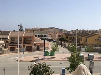 1275: Townhouse for sale in Puerto de Mazarron