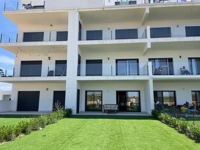 1295: Apartment in Condado de Alhama