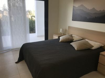 1299: Villa for sale in Condado de Alhama
