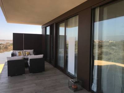 1315: Apartment for sale in La Manga del Mar Menor