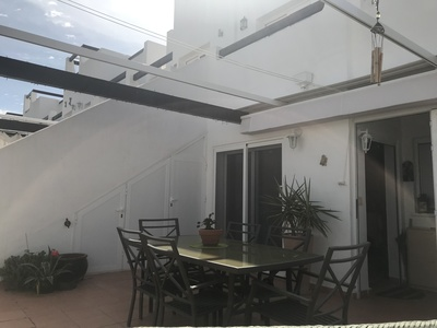 1328: Apartment for sale in Condado de Alhama