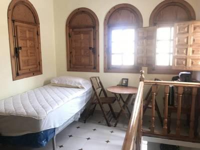 1331: Townhouse for sale in Puerto de Mazarron