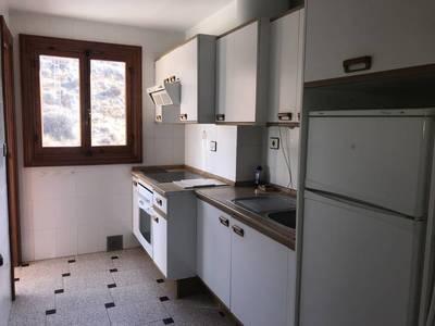 1350: Apartment for sale in La Azohia
