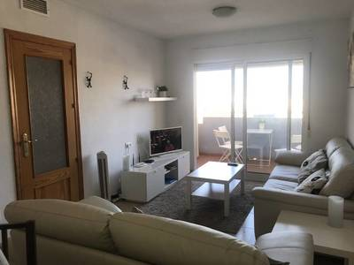 1356: Apartment for sale in Puerto de Mazarron
