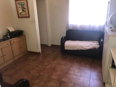 1357: Apartment for sale in Fuente Alamo