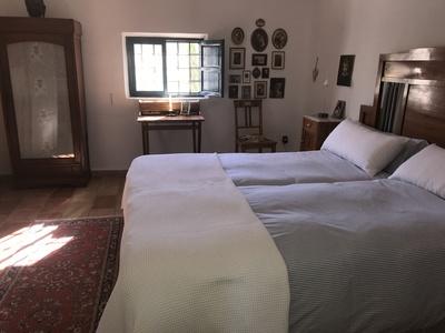 1359: Finca for sale in Lorca