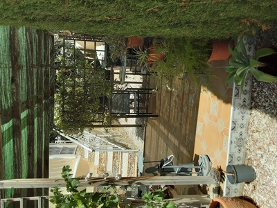 1368: Villa for sale in Camposol