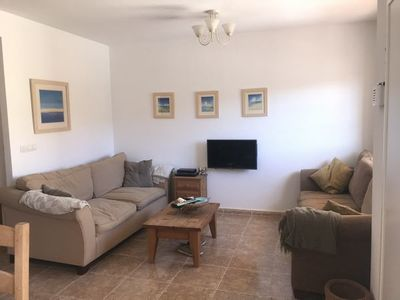 1370: Townhouse for sale in Isla Plana