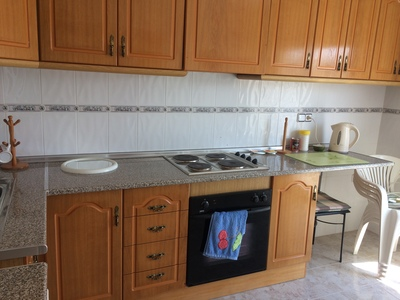 1375: Villa for sale in Camposol
