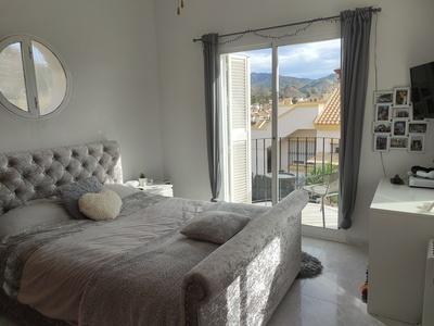 1380: Villa for sale in Mazarron