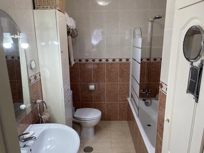 1390: Villa for sale in Camposol