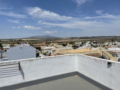 1392: Villa for sale in Mazarron