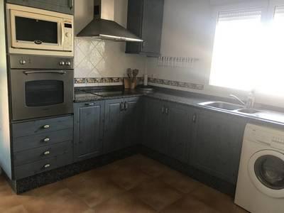 529: Villa for sale in Aledo