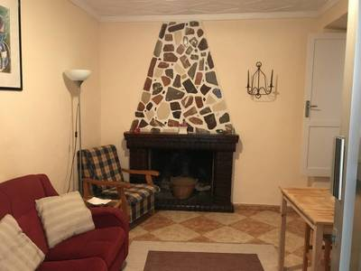 584: Townhouse for sale in Cehegin