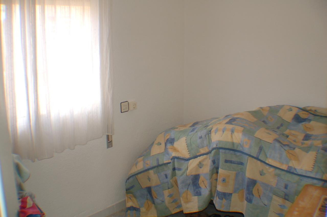 Photo , Apartment for sale in Puerto de Mazarron