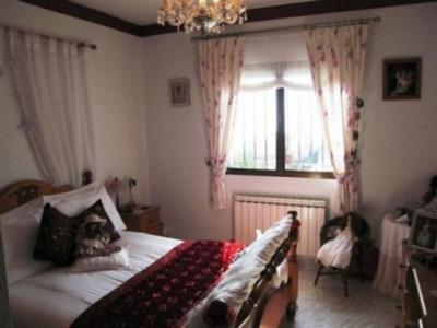 1005: Villa for sale in Bolnuevo