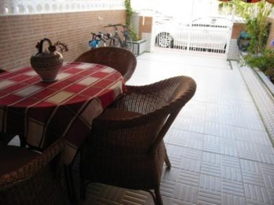 670: Duplex for sale in Puerto de Mazarron