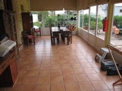 657: Finca for sale in Leiva