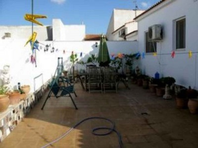 377: Bungalow for sale in El Pareton
