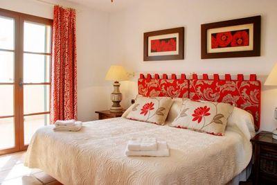 234: Apartment for sale in Cuevas De Almanzora