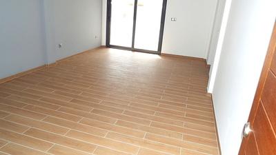 952: Villa for sale in Calasparra