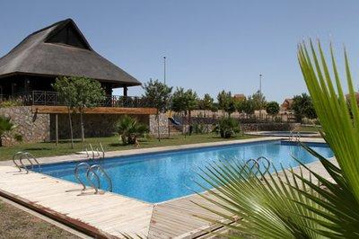 1135: Apartment for sale in Fuente Alamo