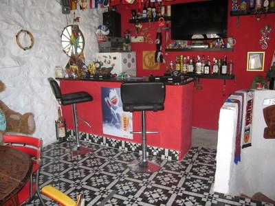 1198: Finca for sale in Cuevas de Reyllo