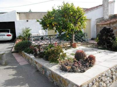 928: Country House for sale in Alhama de Murcia